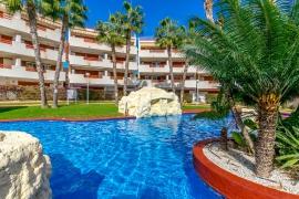 Продажа апартаментов в провинции Costa Blanca South, Испания: 2 спальни, 77 м2, № RV0175BE-D – фото 15