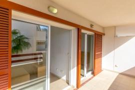 Продажа апартаментов в провинции Costa Blanca South, Испания: 2 спальни, 77 м2, № RV0175BE-D – фото 3