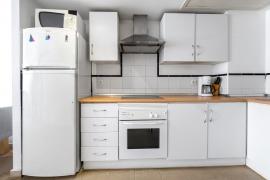 Продажа апартаментов в провинции Costa Blanca South, Испания: 2 спальни, 77 м2, № RV0175BE-D – фото 8