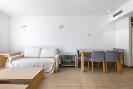 Продажа апартаментов в провинции Costa Blanca South, Испания: 2 спальни, 77 м2, № RV0175BE-D – фото 6