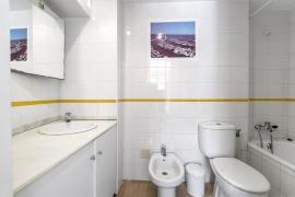 Продажа апартаментов в провинции Costa Blanca South, Испания: 2 спальни, 77 м2, № RV0175BE-D – фото 12