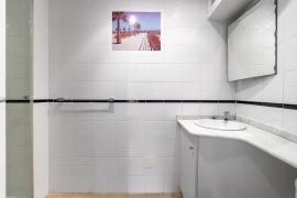Продажа апартаментов в провинции Costa Blanca South, Испания: 2 спальни, 77 м2, № RV0175BE-D – фото 14