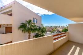 Продажа апартаментов в провинции Costa Blanca South, Испания: 2 спальни, 77 м2, № RV0175BE-D – фото 7