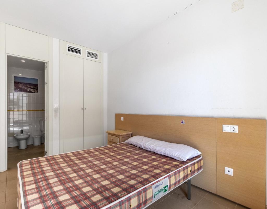 RV0175BE-D : Квартира у моря в Аламеда-дель-Мар, Ориуэла Коста