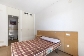 Продажа апартаментов в провинции Costa Blanca South, Испания: 2 спальни, 77 м2, № RV0175BE-D – фото 11