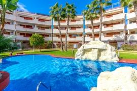 Продажа апартаментов в провинции Costa Blanca South, Испания: 2 спальни, 77 м2, № RV0175BE-D – фото 2