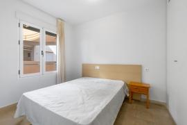 Продажа апартаментов в провинции Costa Blanca South, Испания: 2 спальни, 77 м2, № RV0175BE-D – фото 13