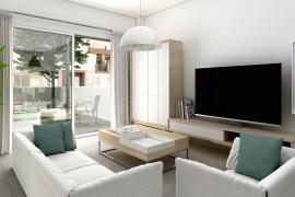 Продажа таунхаус в провинции Costa Calida (Murcia), Испания: 2 спальни, 110 м2, № NC3596GR – фото 6