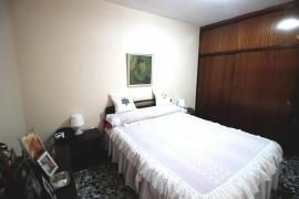 Продажа апартаментов в провинции Costa Blanca North, Испания: 3 спальни, 113 м2, № RV0177MP – фото 6