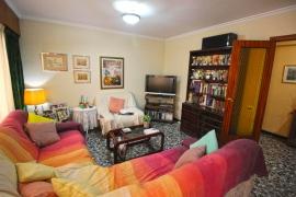 Продажа апартаментов в провинции Costa Blanca North, Испания: 3 спальни, 113 м2, № RV0177MP – фото 5