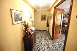 Продажа апартаментов в провинции Costa Blanca North, Испания: 3 спальни, 113 м2, № RV0177MP – фото 3