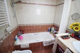 Продажа апартаментов в провинции Costa Blanca North, Испания: 3 спальни, 113 м2, № RV0177MP – фото 8