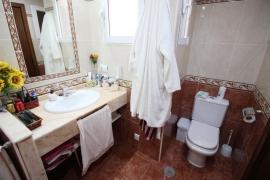 Продажа апартаментов в провинции Costa Blanca North, Испания: 3 спальни, 113 м2, № RV0177MP – фото 7