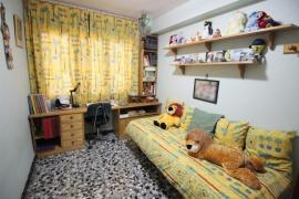 Продажа апартаментов в провинции Costa Blanca North, Испания: 3 спальни, 113 м2, № RV0177MP – фото 10