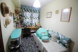 Продажа апартаментов в провинции Costa Blanca North, Испания: 3 спальни, 113 м2, № RV0177MP – фото 11