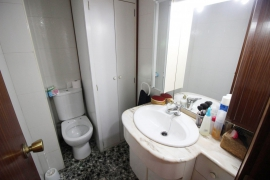 Продажа апартаментов в провинции Costa Blanca North, Испания: 3 спальни, 113 м2, № RV0177MP – фото 12