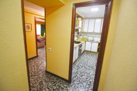 Продажа апартаментов в провинции Costa Blanca North, Испания: 3 спальни, 113 м2, № RV0177MP – фото 4