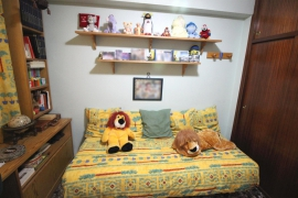 Продажа апартаментов в провинции Costa Blanca North, Испания: 3 спальни, 113 м2, № RV0177MP – фото 9