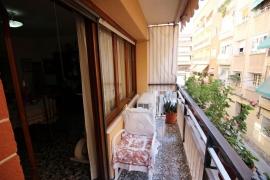 Продажа апартаментов в провинции Costa Blanca North, Испания: 3 спальни, 113 м2, № RV0177MP – фото 14