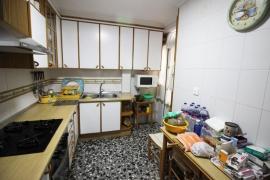 Продажа апартаментов в провинции Costa Blanca North, Испания: 3 спальни, 113 м2, № RV0177MP – фото 13