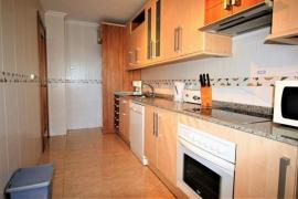Продажа апартаментов в провинции Costa Calida, Испания: 2 спальни, 102 м2, № RV0178ID – фото 7