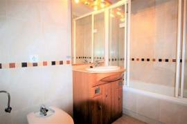 Продажа апартаментов в провинции Costa Calida, Испания: 2 спальни, 102 м2, № RV0178ID – фото 14