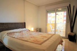 Продажа апартаментов в провинции Costa Calida, Испания: 2 спальни, 102 м2, № RV0178ID – фото 11
