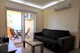 Продажа апартаментов в провинции Costa Calida, Испания: 2 спальни, 102 м2, № RV0178ID – фото 4
