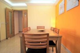 Продажа апартаментов в провинции Costa Calida, Испания: 2 спальни, 102 м2, № RV0178ID – фото 6