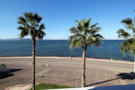 Продажа апартаментов в провинции Costa Calida, Испания: 2 спальни, 102 м2, № RV0178ID – фото 9