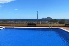 Продажа апартаментов в провинции Costa Calida, Испания: 2 спальни, 102 м2, № RV0178ID – фото 16