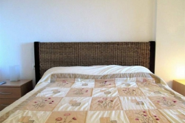 Продажа апартаментов в провинции Costa Calida, Испания: 2 спальни, 102 м2, № RV0178ID – фото 13