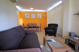 Продажа апартаментов в провинции Costa Calida, Испания: 2 спальни, 102 м2, № RV0178ID – фото 3