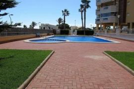 Продажа апартаментов в провинции Costa Calida, Испания: 2 спальни, 102 м2, № RV0178ID – фото 2