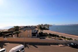 Продажа апартаментов в провинции Costa Calida, Испания: 2 спальни, 102 м2, № RV0178ID – фото 10