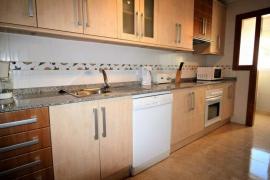 Продажа апартаментов в провинции Costa Calida, Испания: 2 спальни, 102 м2, № RV0178ID – фото 8