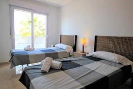 Продажа апартаментов в провинции Costa Calida, Испания: 2 спальни, 102 м2, № RV0178ID – фото 12