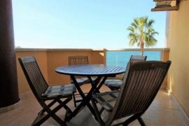 Продажа апартаментов в провинции Costa Calida, Испания: 2 спальни, 102 м2, № RV0178ID – фото 15