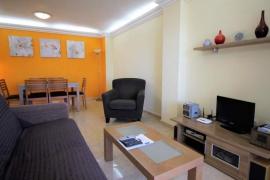 Продажа апартаментов в провинции Costa Calida, Испания: 2 спальни, 102 м2, № RV0178ID – фото 5