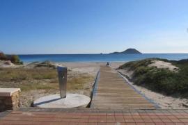 Продажа апартаментов в провинции Costa Calida, Испания: 2 спальни, 102 м2, № RV0178ID – фото 17