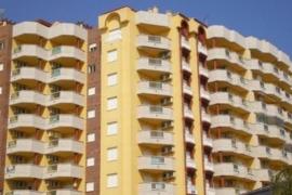 Продажа апартаментов в провинции Costa Calida (Murcia), Испания: 2 спальни, 90 м2, № RV0179IN – фото 4