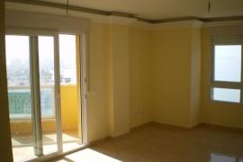 Продажа апартаментов в провинции Costa Calida (Murcia), Испания: 2 спальни, 90 м2, № RV0179IN – фото 8