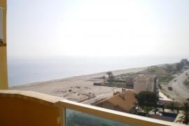 Продажа апартаментов в провинции Costa Calida (Murcia), Испания: 2 спальни, 90 м2, № RV0179IN – фото 7