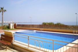 Продажа апартаментов в провинции Costa Calida (Murcia), Испания: 2 спальни, 90 м2, № RV0179IN – фото 5