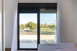 Продажа виллы в провинции Costa Calida (Murcia), Испания: 3 спальни, 130 м2, № NC2222PR – фото 12