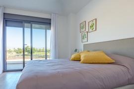 Продажа виллы в провинции Costa Calida (Murcia), Испания: 3 спальни, 130 м2, № NC2222PR – фото 18