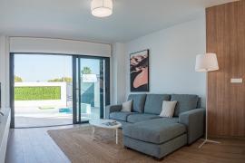 Продажа виллы в провинции Costa Calida (Murcia), Испания: 3 спальни, 130 м2, № NC2222PR – фото 7