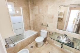 Продажа виллы в провинции Costa Blanca South, Испания: 4 спальни, № GT-0346-TF-D – фото 13