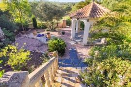 Продажа виллы в провинции Costa Blanca South, Испания: 4 спальни, № GT-0346-TF-D – фото 3