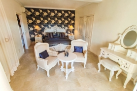 Продажа виллы в провинции Costa Blanca South, Испания: 4 спальни, № GT-0346-TF-D – фото 9
